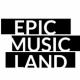 epicmusicland