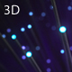 Optical Fibers 2 - VideoHive Item for Sale