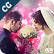 Valentine's Day Photoshop Action - GraphicRiver Item for Sale