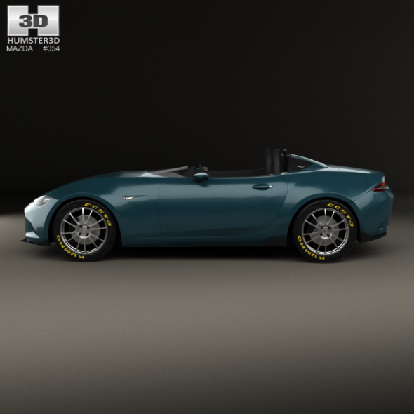 https://s3.envato.com/files/239965991/Mazda_MX-5_Spyder_concept_2015_590_0005.jpg