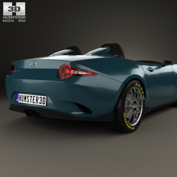 https://s3.envato.com/files/239965991/Mazda_MX-5_Spyder_concept_2015_590_0007.jpg