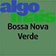 Bossa Nova Verde