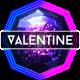 Epic Valentine
