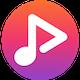 Tunepill_Music