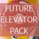 Future Elevator Pack