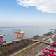 inland container terminal - PhotoDune Item for Sale