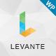 LEVANTE - Clean WooCommerce WordPress Theme