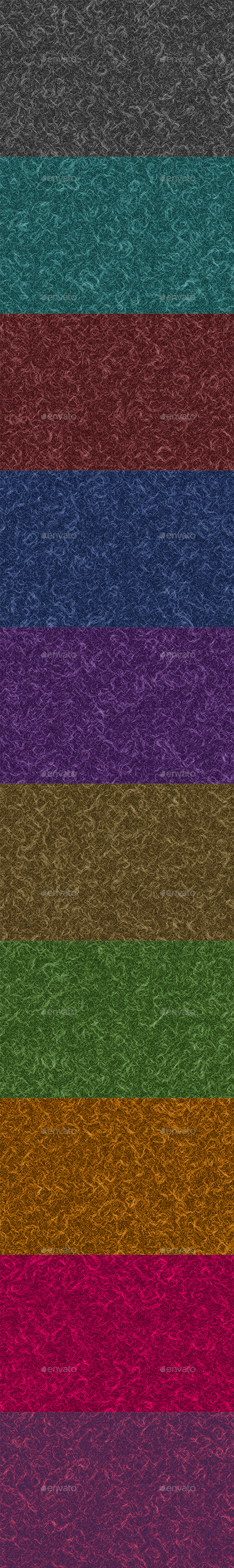 Abstract Texture Backgrounds - Abstract Backgrounds