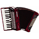 ACCORDION Roland - FR-7x | V-Accordion - 3DOcean Item for Sale