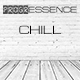 Chillstep Pack