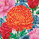 Watercolor Flowers - GraphicRiver Item for Sale