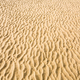 surface of yellow sand beach Le Touquet - PhotoDune Item for Sale