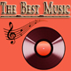 The_Best_Music
