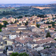 Amelia (Umbria, Italy): landscape - PhotoDune Item for Sale