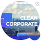 Clean Corporate - VideoHive Item for Sale