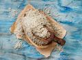 Celtic Grey Sea Salt from France - PhotoDune Item for Sale