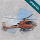 Technological Sketch Photoshop Action - GraphicRiver Item for Sale