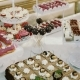Candy Bar at Wedding - VideoHive Item for Sale