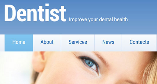 Best Medical WordPress Themes For Dentists, Hospitals, Plastic surgeons and Clinics