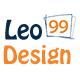 Leo99Design