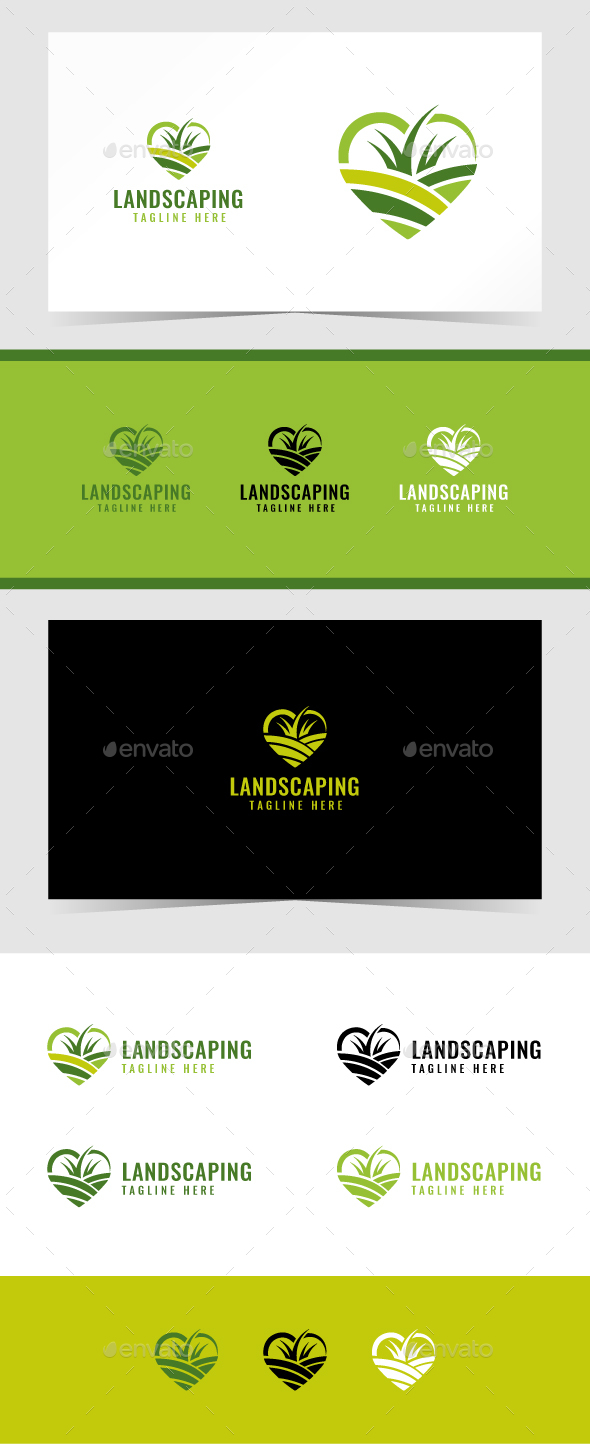 Logo designs templates from graphicriver pronofoot35fo Image collections