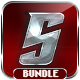 Super Styles Bundle 4
