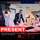 Busines Presentation - VideoHive Item for Sale