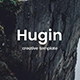Hugin Creative Keynote Template