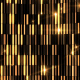 Gold Awards Wall Background V3 - VideoHive Item for Sale