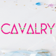 Cavalry - GraphicRiver Item for Sale