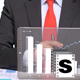 Sales Chart - VideoHive Item for Sale