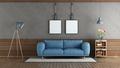 Elegant living room - PhotoDune Item for Sale