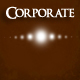 Melodic Corporate Pack