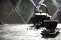 Tea composition - PhotoDune Item for Sale