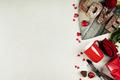 Valentine's day background - PhotoDune Item for Sale