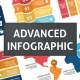 Advanced Infographic Elements