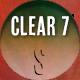 Clear Logo 7