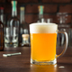 Refreshing Golden Beer Lager - PhotoDune Item for Sale