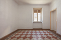 Empty room interior with tiled, decorated floor - PhotoDune Item for Sale