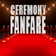 Award Winners Fanfare Ident Pack