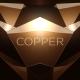 Black Copper - VideoHive Item for Sale