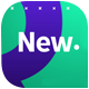 IntroBox  | Intro - VideoHive Item for Sale