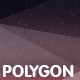 25 Polygon Backgrounds - GraphicRiver Item for Sale