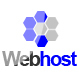 Webhost - Hosting HTML Template - ThemeForest Item for Sale