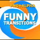Funny Transitions - VideoHive Item for Sale