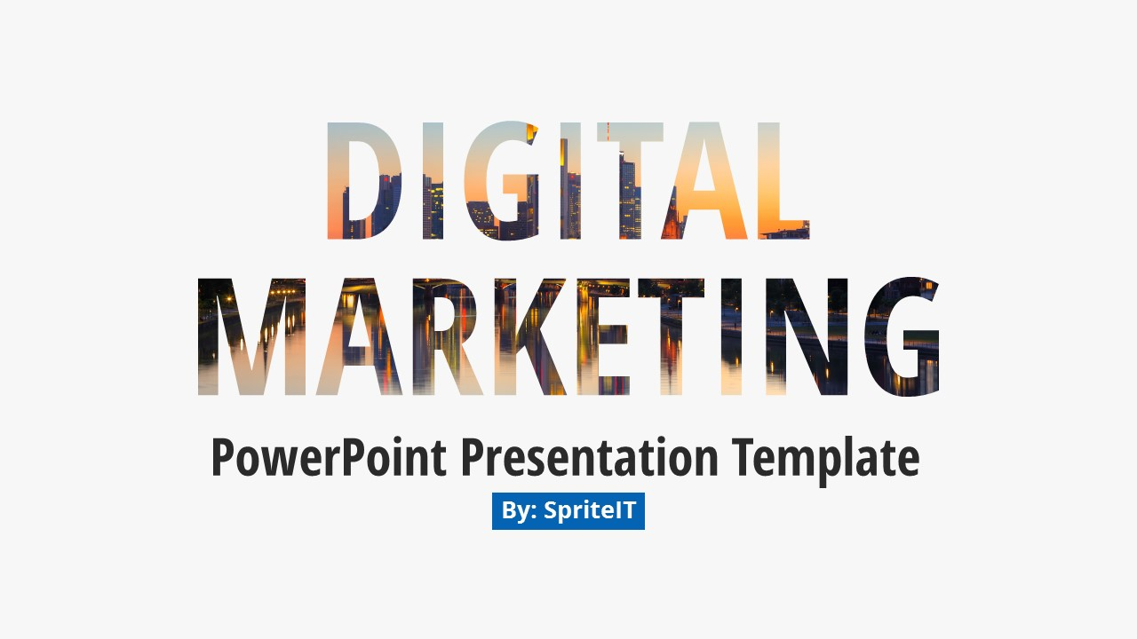 digital-marketing-business-presentation-powerpoint-best-graphicrive00001.jpg