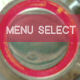 Menu Select Sound