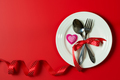 Valentine day dinner - PhotoDune Item for Sale