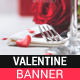 Valentines Dinner - GraphicRiver Item for Sale