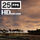 Sea Beach HD - VideoHive Item for Sale